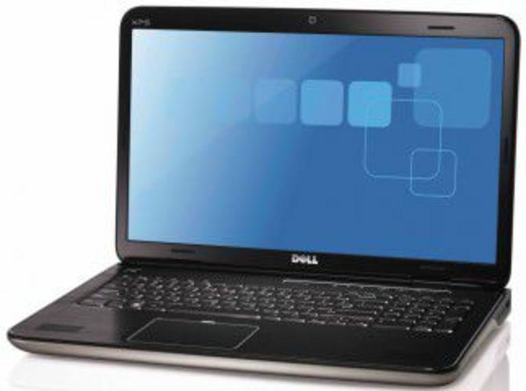 Dell 15 L502X (Intel Core i7 (2nd Gen) 6GB 2GB Graphics Windows) Price In India