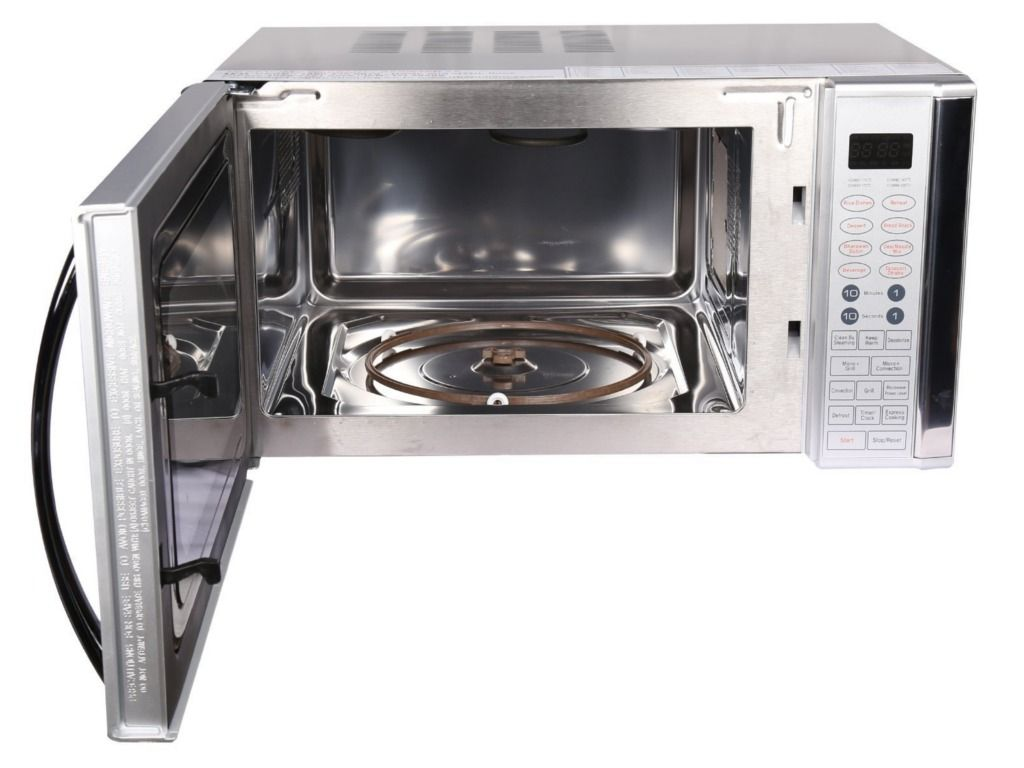 Ifb 30sc4 30 Litre Convection Microwave Price In India