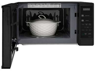 Lg Ms2043db 20 Litre Solo Microwave Price In India Amp Full