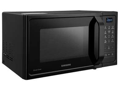Samsung Mc28h5033ck Tl 28 Litre Convection Microwave Price