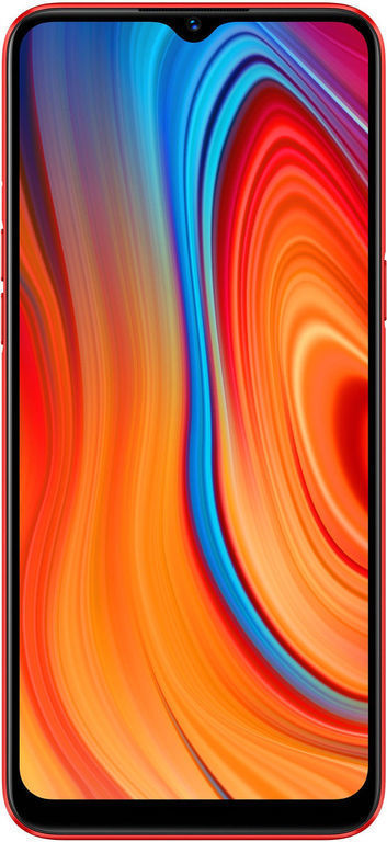 Realme C3 64GB Price In India