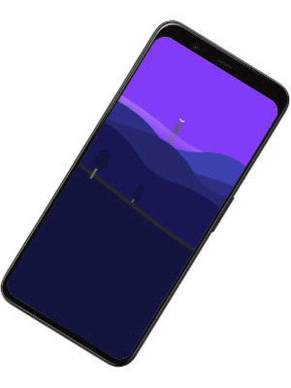 Google Pixel 5 XL Price in India, Reviews, Features, Specs ...