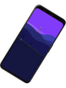 Google Pixel 5 Xl Price In Qatar