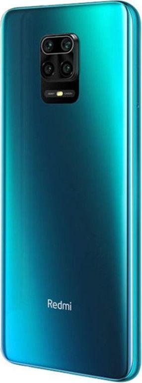Xiaomi Redmi Note 9 Pro Max 8gb Ram Price In India Full Specs Features 20th December 2020 Pricebaba Com
