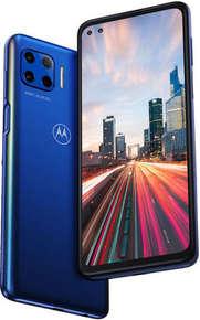 Motorola Moto G 5G Plus Price in India, Release Date and ...