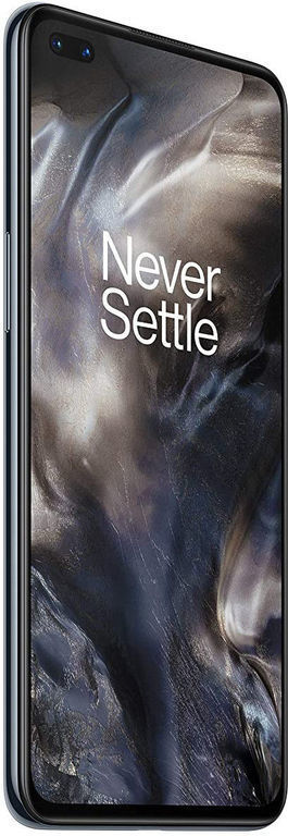 Oneplus Nord 256gb Price In India Reviews Features Specs Buy On Emi 23rd July 2021 Pricebaba Com