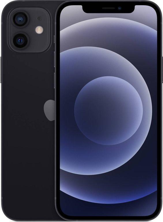 Apple iPhone 12 128GB Price in India, Full Specs ...
