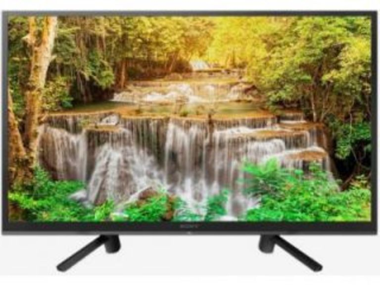 Sony Bravia Klv 32r422f 32 Inch Hd Ready Led Tv Price In India Full Specs Pricebaba Com
