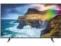 samsung qled 60 inch tv price
