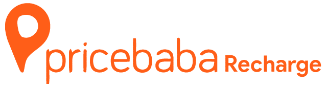 Pricebaba.com - Find products, prices, reviews & more